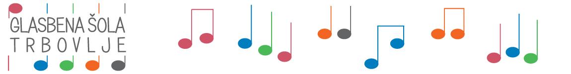Glasbena šola Trbovlje
